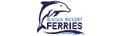 Bintan Resort Ferry