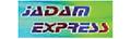Jadam Express